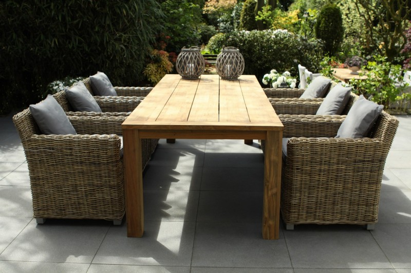 Dining Set Tuin : Tuin dining sets outdoor dining set create your own rochester
